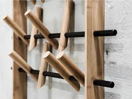 Door Picture Frame Coat Rack 100 Modern Convertible Entryway Racks Vurni 82