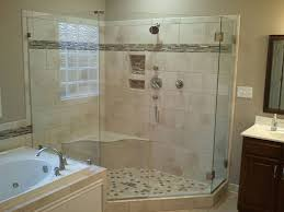 bathroom remodeling richmond va. Incredible Bathroom Remodeling Richmond On Va H