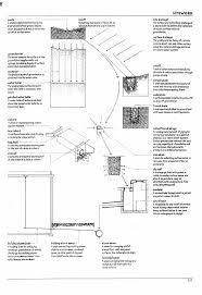 Box Drain Design Storm Drain Inlet Box
