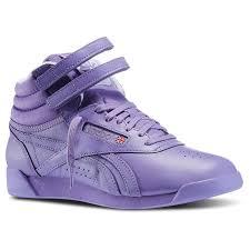 reebok 5411 low. reebok - freestyle hi spirit i remember when girls in my class were wearing these 5411 low