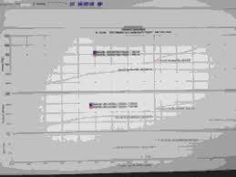 E85 Nitrous Jet Chart Nitrous Jet S For A 200 Shot Help Please Ls1tech