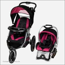 baby trend flex loc 30 infant car seat millennium beautiful best infant car seat travel system