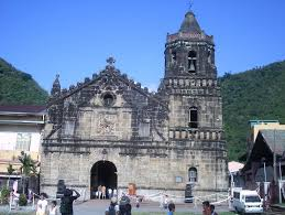 Paete, laguna offers everything woodcraft, from going to paete, laguna. Paete Wikipedia