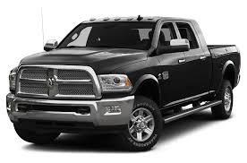 RAM Trucks for Sale | PickupTrucks.com