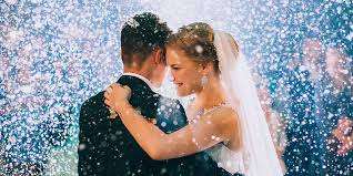 How To Write Your Wedding Website Sections Wording Tips Examples