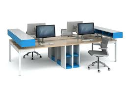 folding computer desk desk workstation commercial office workstations folding computer desk oak computer table computer desk folding computer desk