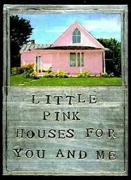 Small Picture 340 best Lyrics Music images on Pinterest Music lyrics Music