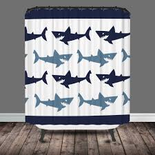 uncategorized finding nemo shower curtain incredible nemo shark shower curtain u design for finding concept and invitations popular