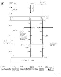 2002 mitsubishi lancer es radio wiring diagram wiring diagram 2002 Mitsubishi Galant Wiring Diagram 2002 mitsubishi lancer es radio wiring diagram mitsubishi lancer wiring diagram pdf 2004 mitsubishi galant wiring diagram