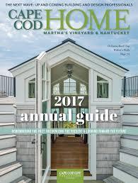 Cape Dreams Building And Design 2016 Bricc Awards Cape Dreams Building Design Cape Cod
