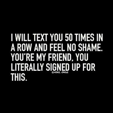 Funny Friendship Quotes Simple Download Great Quotes About Friendship Ryancowan Quotes