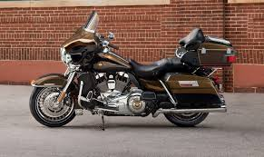 2016 harley davidson touring electra glide ultra limited top sd