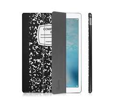 fintie smarts ipad pro case cover