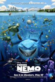 finding nemo deep focus review movie reviews critical finding nemo contains an unlikely theme for an animated family film through the course of this gorgeously assembled adventure the film s audience