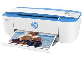 Hp Deskjet 3755 Wireless All In One Printer Hp Store Canada