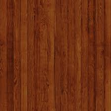 dark brown hardwood floor texture. Dark Wood Floors Texture. Photo Seamless Texturevertical Wooden Floor Texture Wild Brown Hardwood P