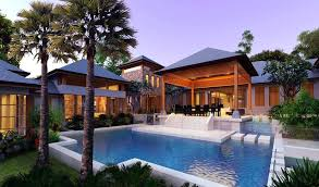 luxury home plans australia luxury house designs floor plans home design