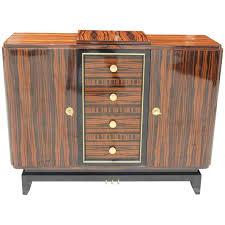 art moderne furniture. Art Deco Furniture Inc Hialeah Fl Stdibs Specialists Uk Cloud Moderne