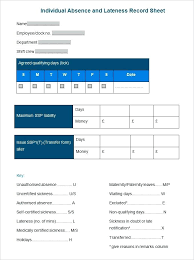 Forms Templates Excel Employee Record Templates Free Word Documents Download Keeping Forms