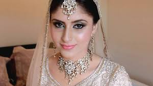 real bridal makeup and hair by sadaf wan with regard to stani hairstyle on daily