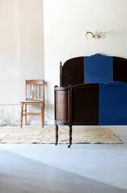 old furniture look hip modern