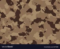 Camo Pattern Amazing Seamless Woodland Camo Pattern Royalty Free Vector Image