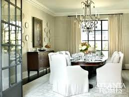 Houzz dining room lighting Glass Pendant Houzz Dining Room Lighting Dining Room Lighting Recommendations Dining Chairs Awesome Best Dining Room Inspiration Images On And Beautiful Dining Room Augmentyousite Houzz Dining Room Lighting Dining Room Lighting Recommendations