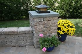 smart idea retaining wall lights low voltage ravishing bedroom design with hardscape led