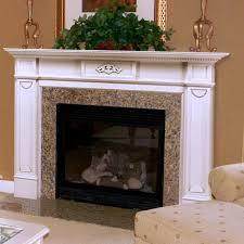 fireplace mantel shelf ideas rustic mantels for stone fireplaces rustic fireplace mantel shelf fireplace mantels ideas fireplace mantel surrounds