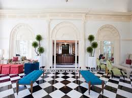 Stunning Living Room Floor Tiles Ideas AzureRealtyGroup Impressive Living Room Floor Tiles Design