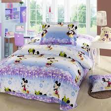 minnie mouse bedding queen minnie mouse twin full queen