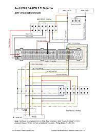 ecm wiring diagram earch within motor hd dump me ecm wiring diagram 8v92 ecm wiring diagram earch within motor