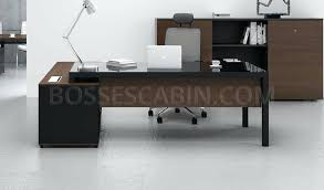 glass office table cabin with contemporary black desk ikea furniture uk top india