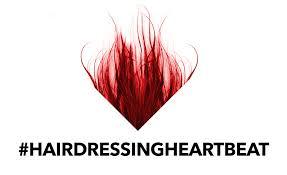 Tlukot Kadeřnického Srdce Na Designbloku Gris Magazine