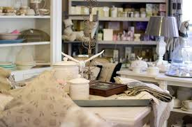 Arredamento country chic provenzale ~ gitsupport for .