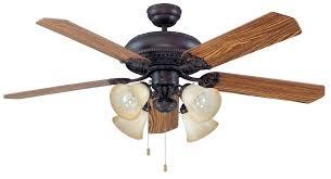 incredible hampton bay outdoor ceiling fan n2722606