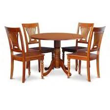 wooden dining room tables. Wooden Dining Table Set Room Tables A