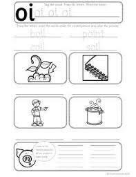 Here, you will find free phonics worksheets to assist in learning phonics rules for reading. Phonics Worksheets Lesson Plan Flashcards Jolly Phonics Letter Oi Lesson Pack