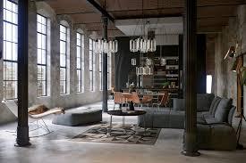 industrial loft lighting. Industrial Loft Lighting