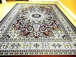 furniture row denver area rug pad gripper tape vs or rugs on laminate floors flooring for