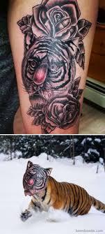 неудачные татуировки которые пугают и смешат одновременно лучшие