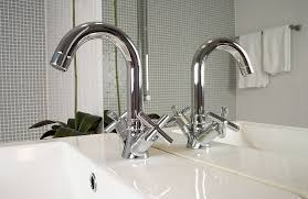 in addition to selecting your new faucet our work instructor will demonstrate the entire installation process from turning off your water to setting