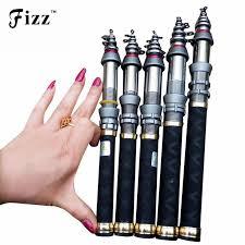 <b>Mini Pocket</b> Size 99% Carbon Fiber Fishing Rod <b>Portable</b> ...