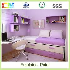 Small Picture Shopping Websites Inside Wall Emulsion Paint For Interior Acrylic