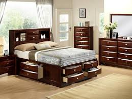 Small Space Bedroom Storage Bedroom 62 Bedroom Storage Ideas Small Bedroom Storage Solutions