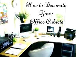 office deco. Work Office Decorating Ideas Pictures Desk Decoration  Small Impressive Deco .