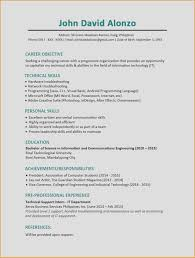 Resume For A Dishwasher Beautiful How To Word A Resume Resume Tutor
