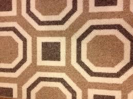 david hicks designed wool carpet great looking octagon geometric traditional oriental persian octagon area rug