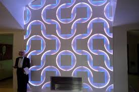 interior wall paneling ideas 3d wall art panels with led lights on wall art panels interior with interior wall paneling ideas 3d wall art panels with led lights