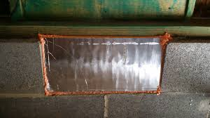 best ideas crawl space vent covers and concrete blocks for home